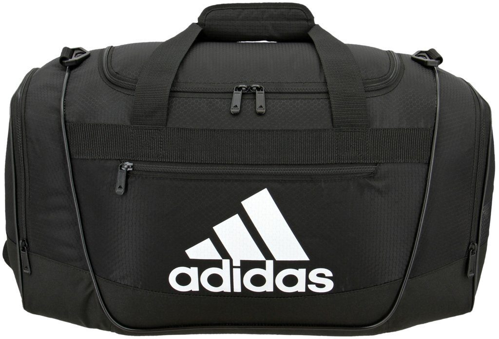 Best Quality Gym Bags for Men