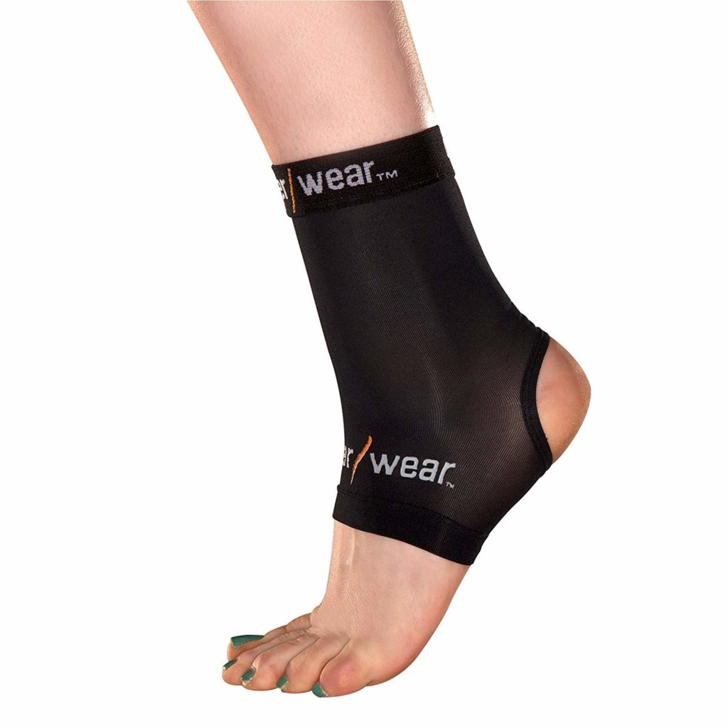 Top Ankle Supports For Sports And Fitness