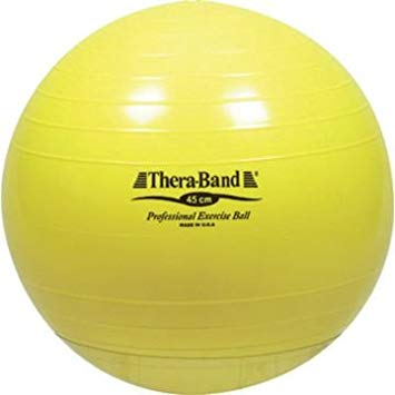 Best Exercise Balls of 2019