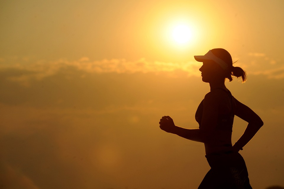 Great products Helping You To Exercise For Fitness