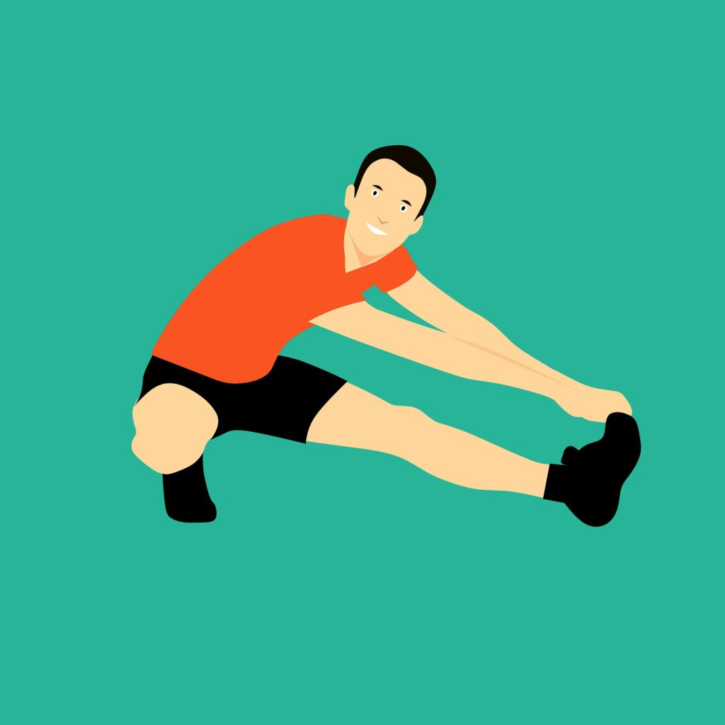 Balance Exercise For Runners: Top Ones