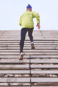 Make Yourself Ready To Train For A Marathon: Know More