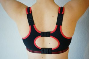 Fitness Gear to Get You Through the Summer