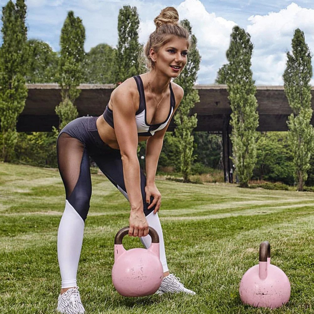 Interesting Facts About Fitness Even Your Fitness Coach Will Hide