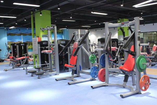 How To Buy Used Fitness Equipment?