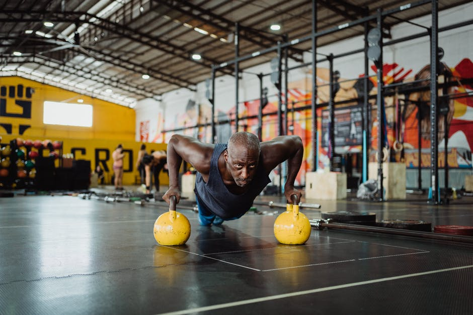 5 Training Equipment Issues And How To Solve Them